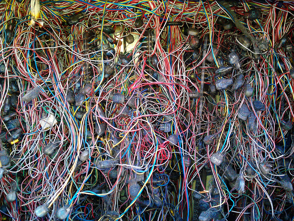 Very complex wiring diagrams wiring diagram electrical wiring diagrams for dummies complex wiring diagram wiring diagramcomlex wiring wiring diagramcomlex wiring wiring diagram
